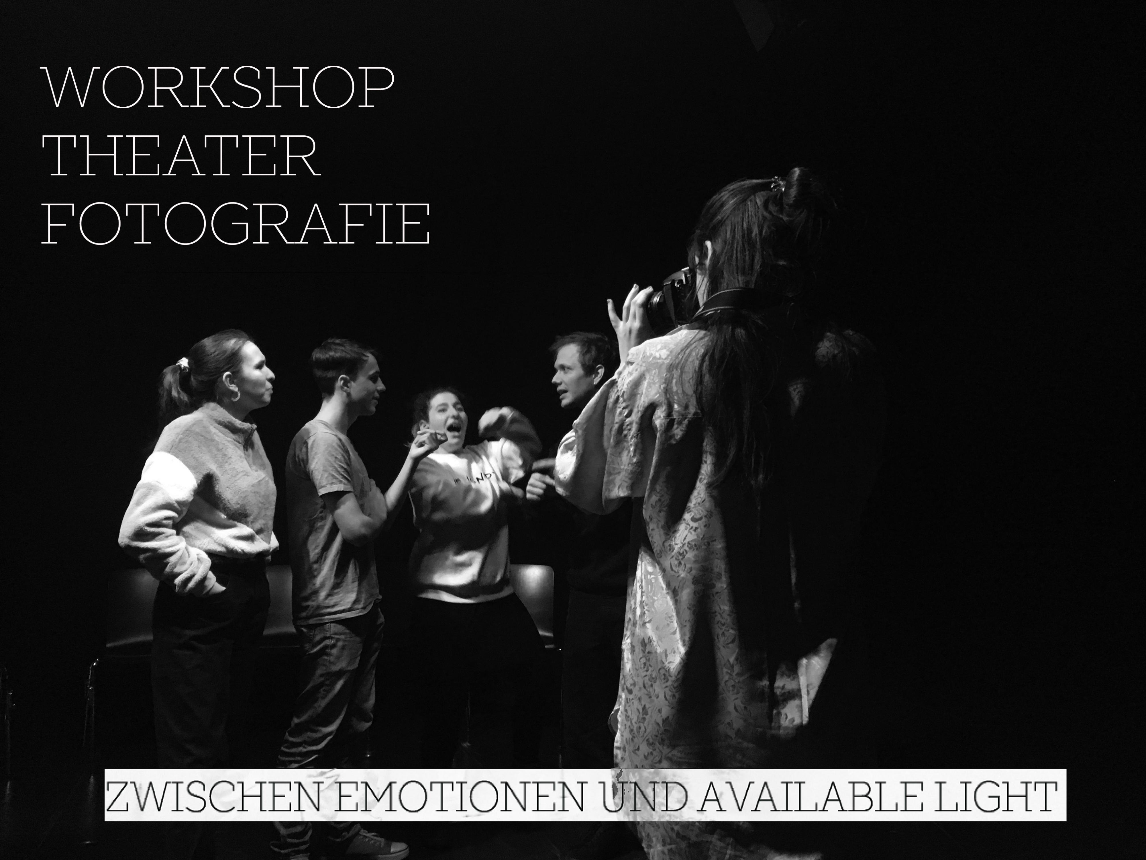 Theaterworkshop